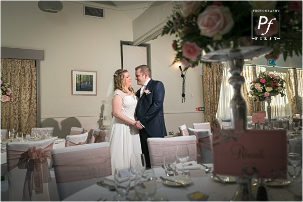 South Wales Wedding Photographer at The Plough Inn (14)