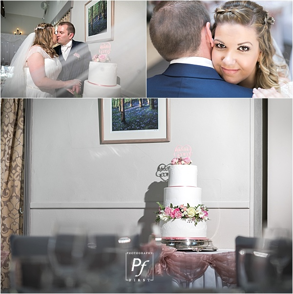 South Wales Wedding Photographer at The Plough Inn (13)