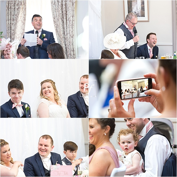 South Wales Wedding Photographer at The Plough Inn (11)