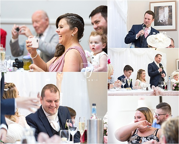 South Wales Wedding Photographer at The Plough Inn (10)