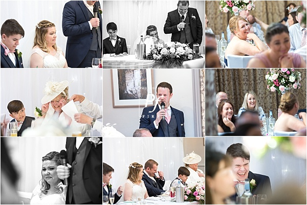 South Wales Wedding Photographer at The Plough Inn (9)