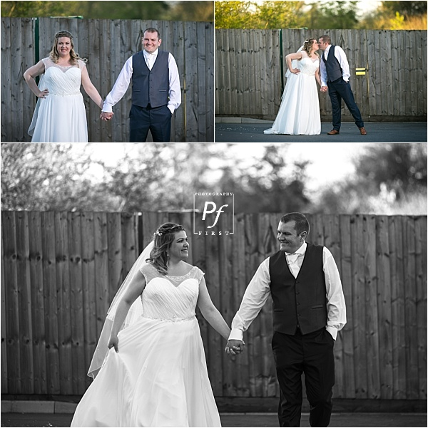 South Wales Wedding Photographer at The Plough Inn (8)