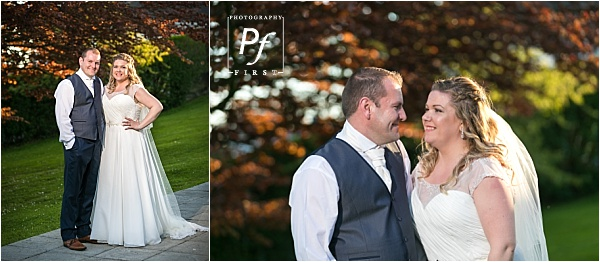 South Wales Wedding Photographer at The Plough Inn (5)