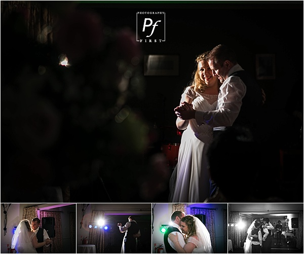 South Wales Wedding Photographer at The Plough Inn (2)