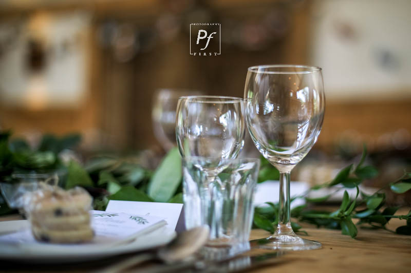 Wedding Photographer Cotswolds (5)