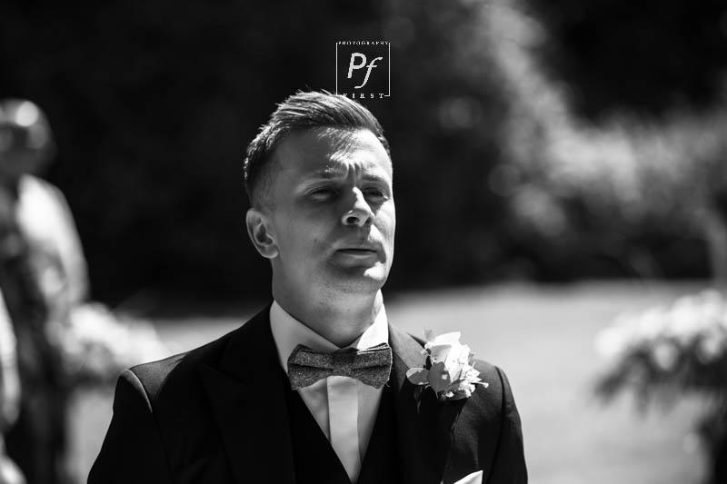 Llandeilo Wedding Photographer (59)