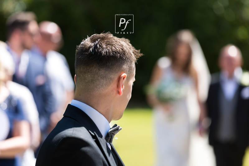 Llandeilo Wedding Photographer (58)