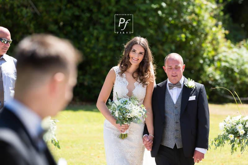Llandeilo Wedding Photographer (57)