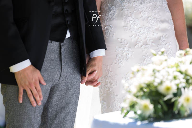 Llandeilo Wedding Photographer (53)