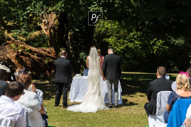 Llandeilo Wedding Photographer (52)