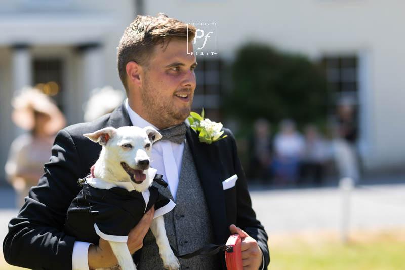 Llandeilo Wedding Photographer (50)