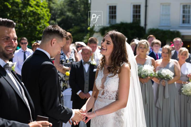 Llandeilo Wedding Photographer (47)