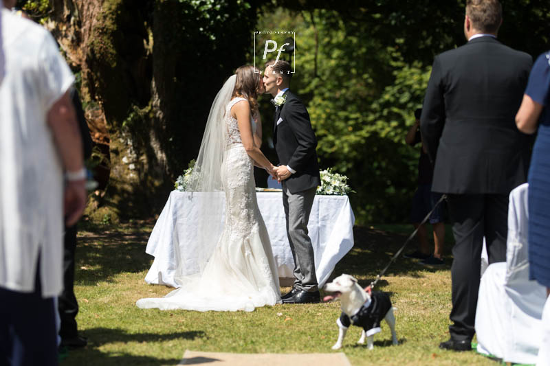 Llandeilo Wedding Photographer (46)