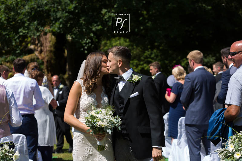 Llandeilo Wedding Photographer (45)