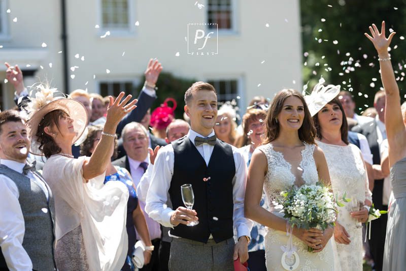Llandeilo Wedding Photographer (40)