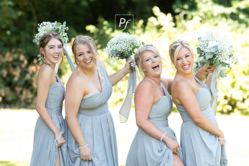 Llandeilo Wedding Photographer (38)