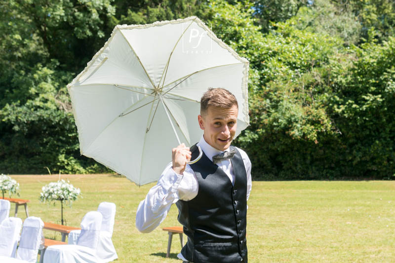 Llandeilo Wedding Photographer (37)