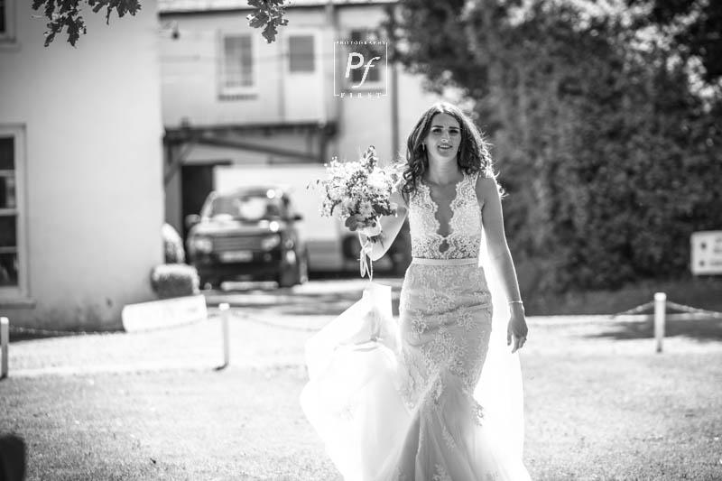 Llandeilo Wedding Photographer (36)