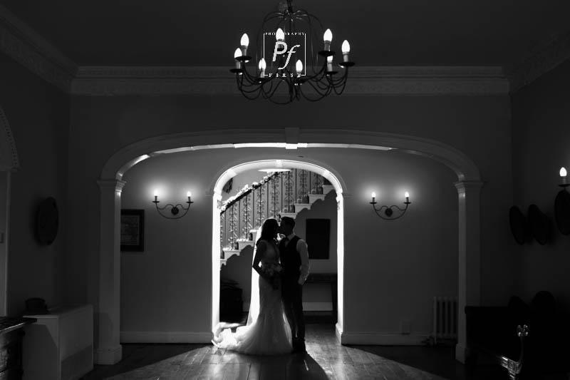 Llandeilo Wedding Photographer (35)