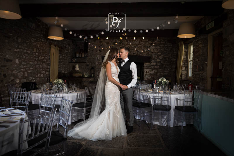 Llandeilo Wedding Photographer (34)