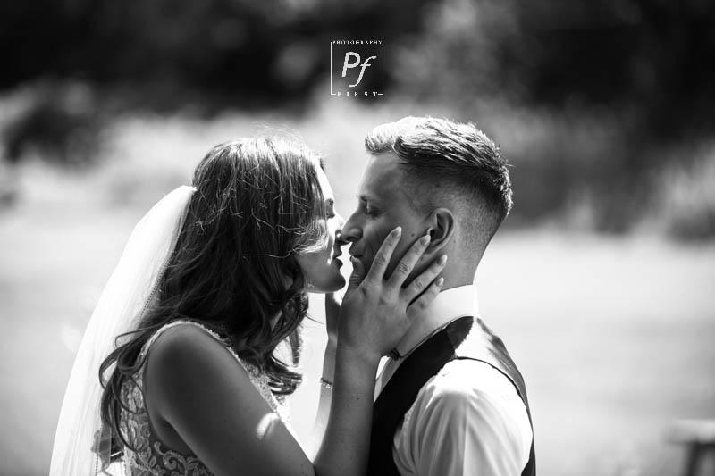 Llandeilo Wedding Photographer (31)