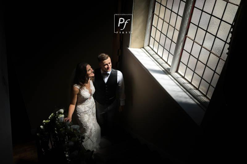 Llandeilo Wedding Photographer (30)