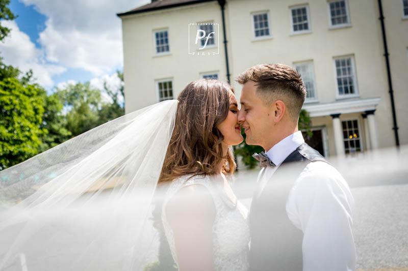 Llandeilo Wedding Photographer (28)