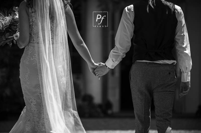 Llandeilo Wedding Photographer (27)