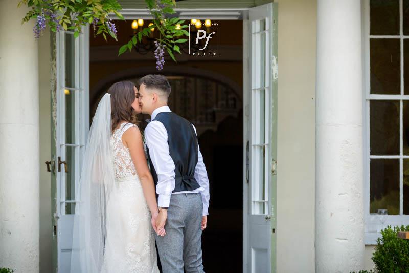 Llandeilo Wedding Photographer (26)