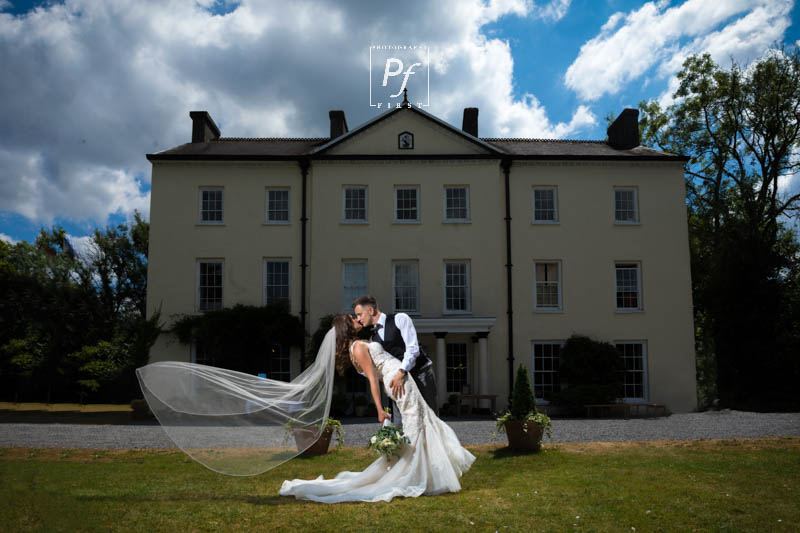 Llandeilo Wedding Photographer (25)