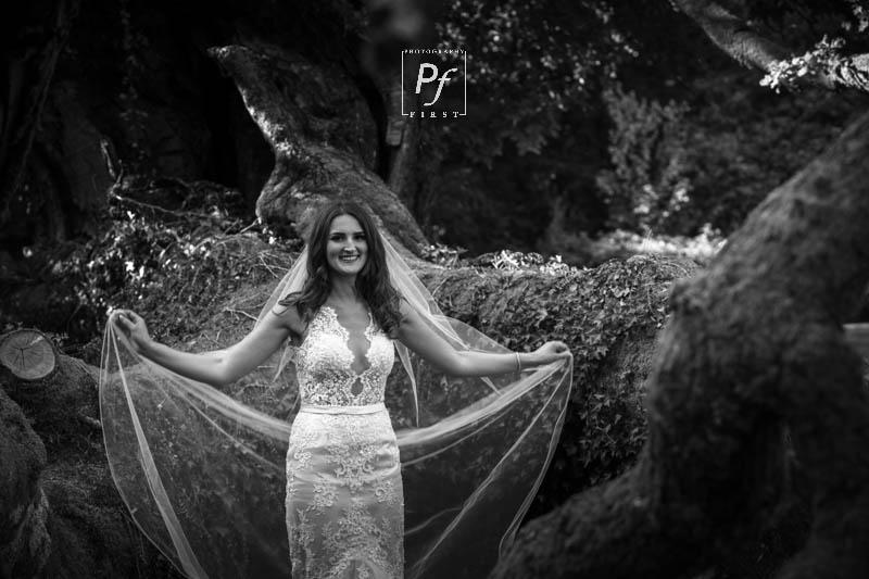 Llandeilo Wedding Photographer (22)