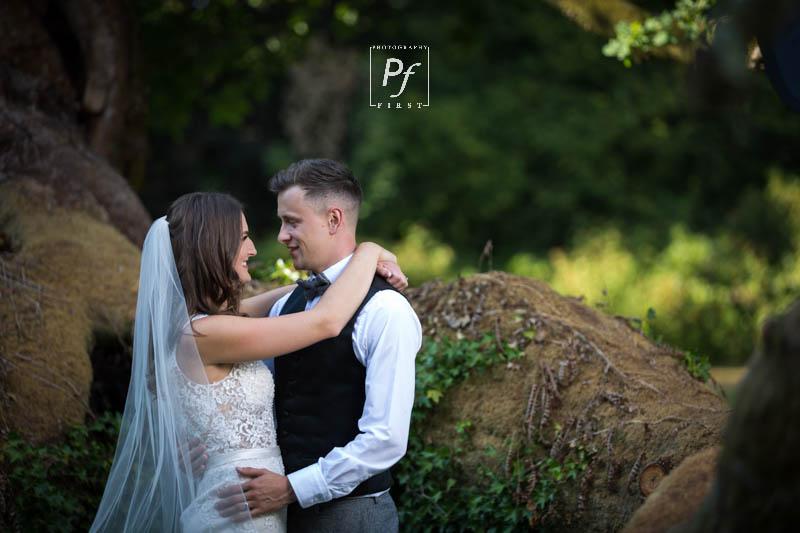 Llandeilo Wedding Photographer (21)