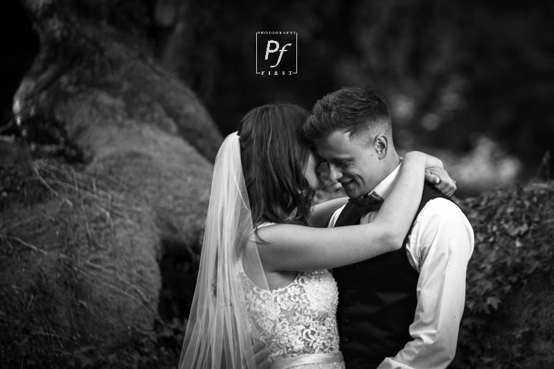 Llandeilo Wedding Photographer (20)