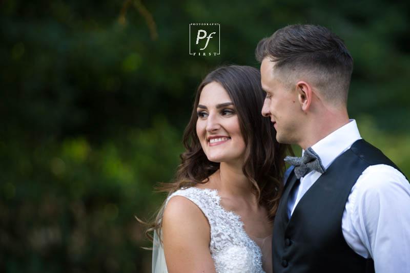 Llandeilo Wedding Photographer (19)