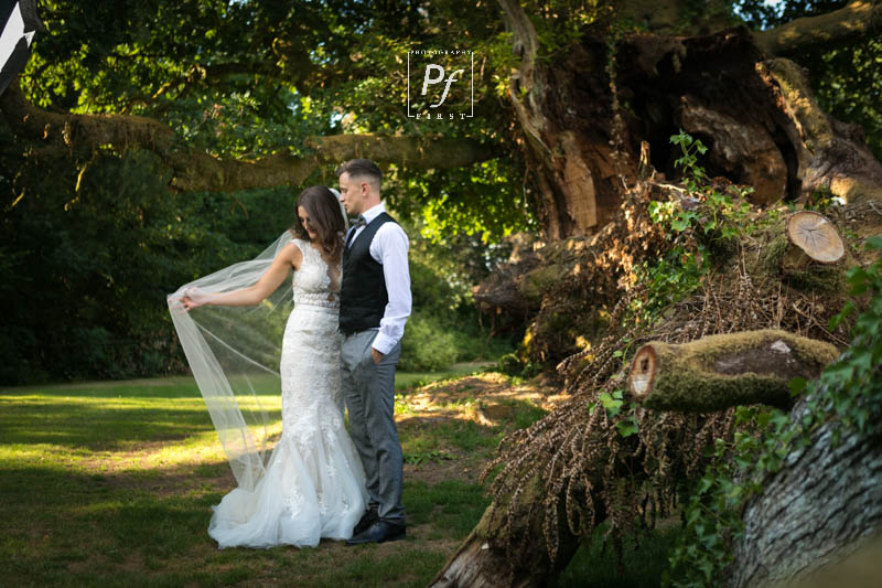 Llandeilo Wedding Photographer (18)