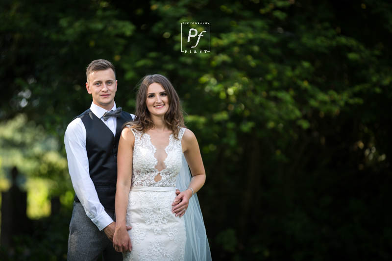Llandeilo Wedding Photographer (17)
