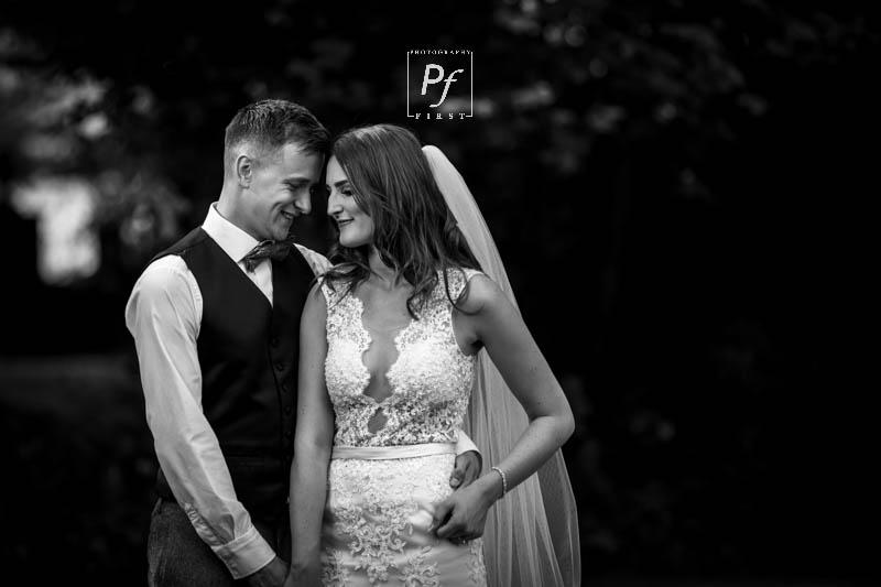 Llandeilo Wedding Photographer (16)