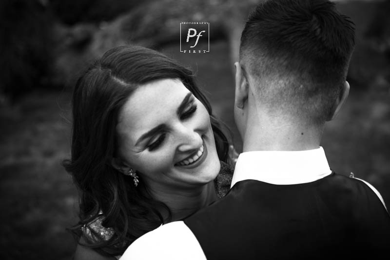 Llandeilo Wedding Photographer (15)