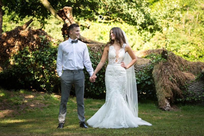 Llandeilo Wedding Photographer (14)