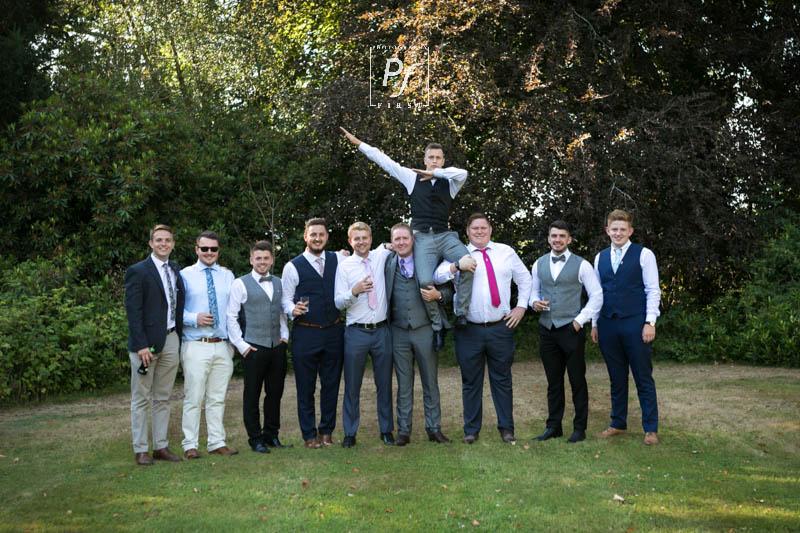 Llandeilo Wedding Photographer (13)