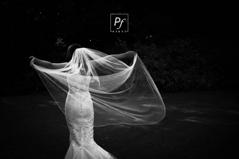 Llandeilo Wedding Photographer (10)