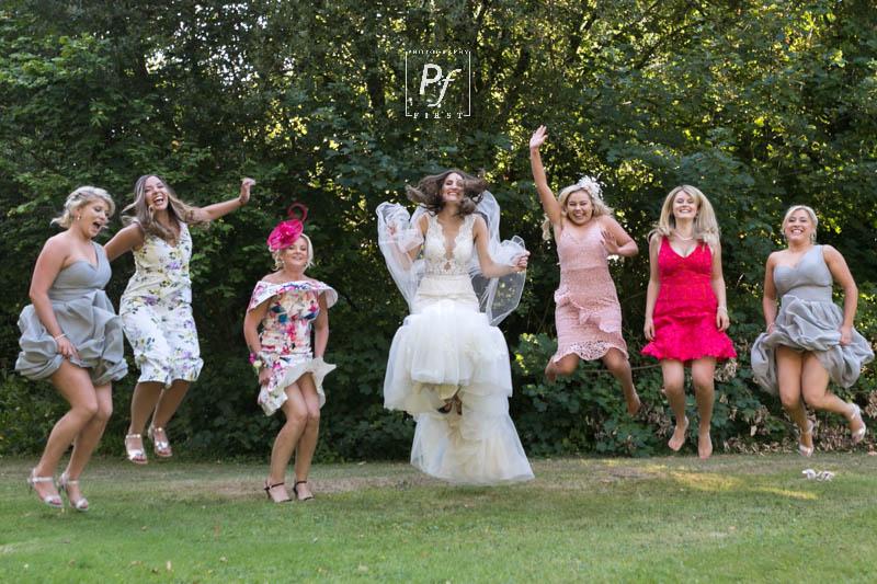 Llandeilo Wedding Photographer (9)