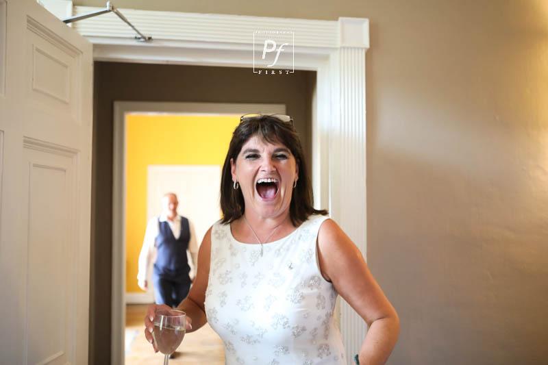 Llandeilo Wedding Photographer (6)