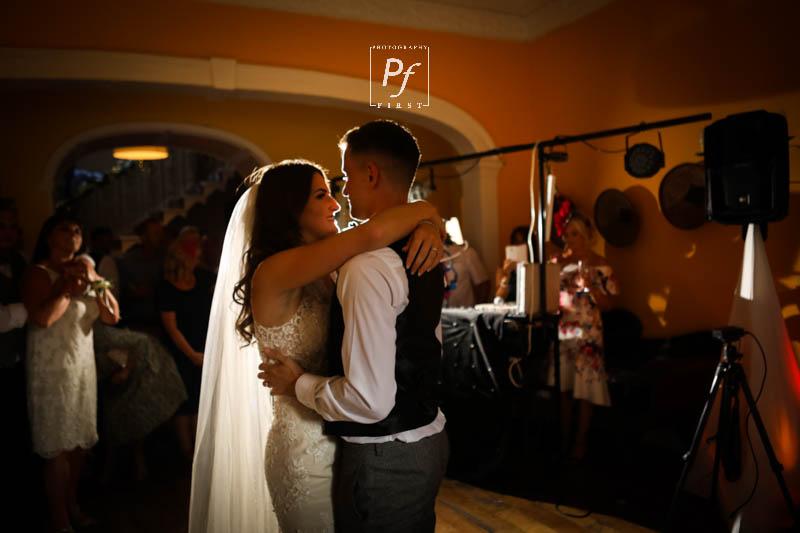 Llandeilo Wedding Photographer (4)