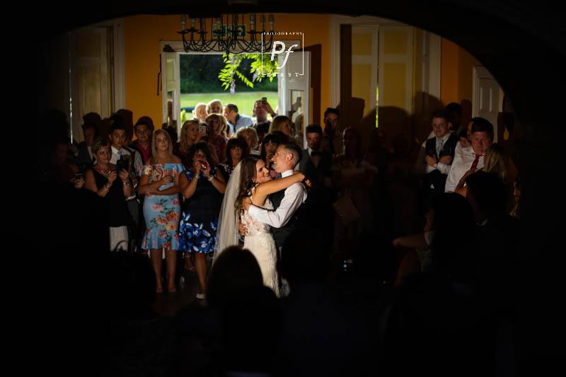 Llandeilo Wedding Photographer (3)