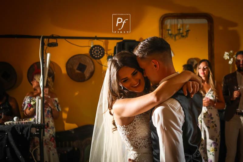 Llandeilo Wedding Photographer (2)
