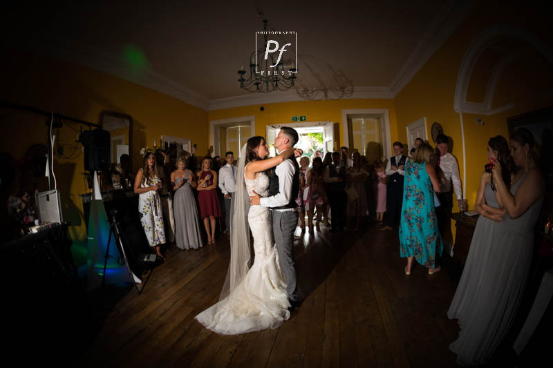 Llandeilo Wedding Photographer (1)