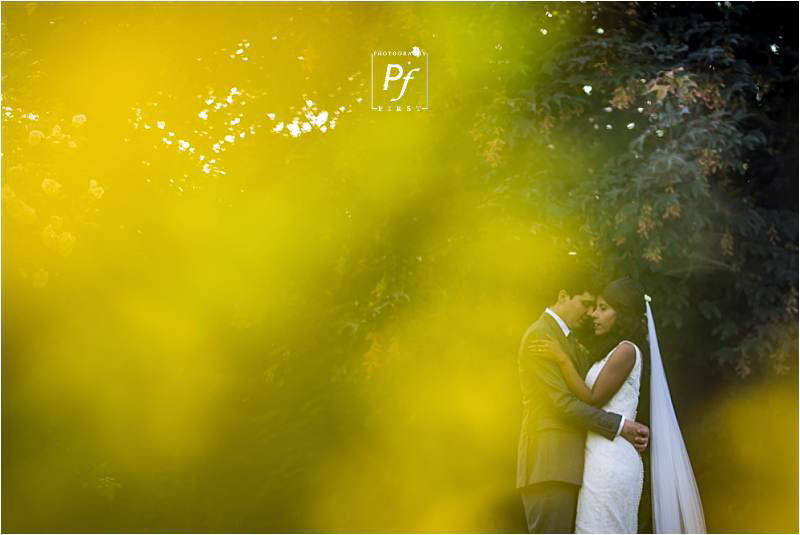 Wedding Photography Lyde Court (27)