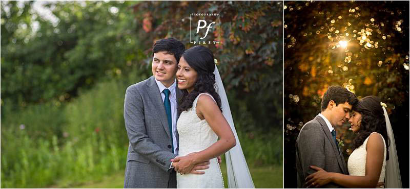 Wedding Photography Lyde Court (26)