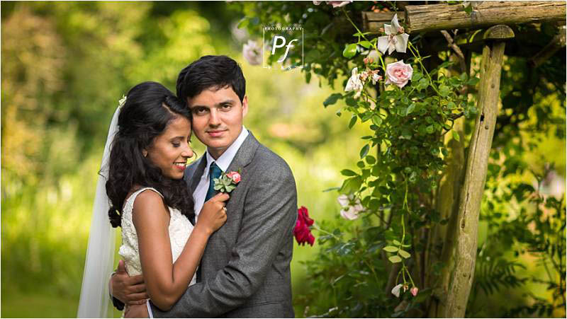 Wedding Photography Lyde Court (24)